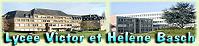 Lycée Victor et Hélène Basch