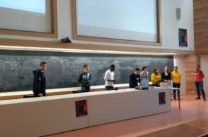 Math en Jean's 2019