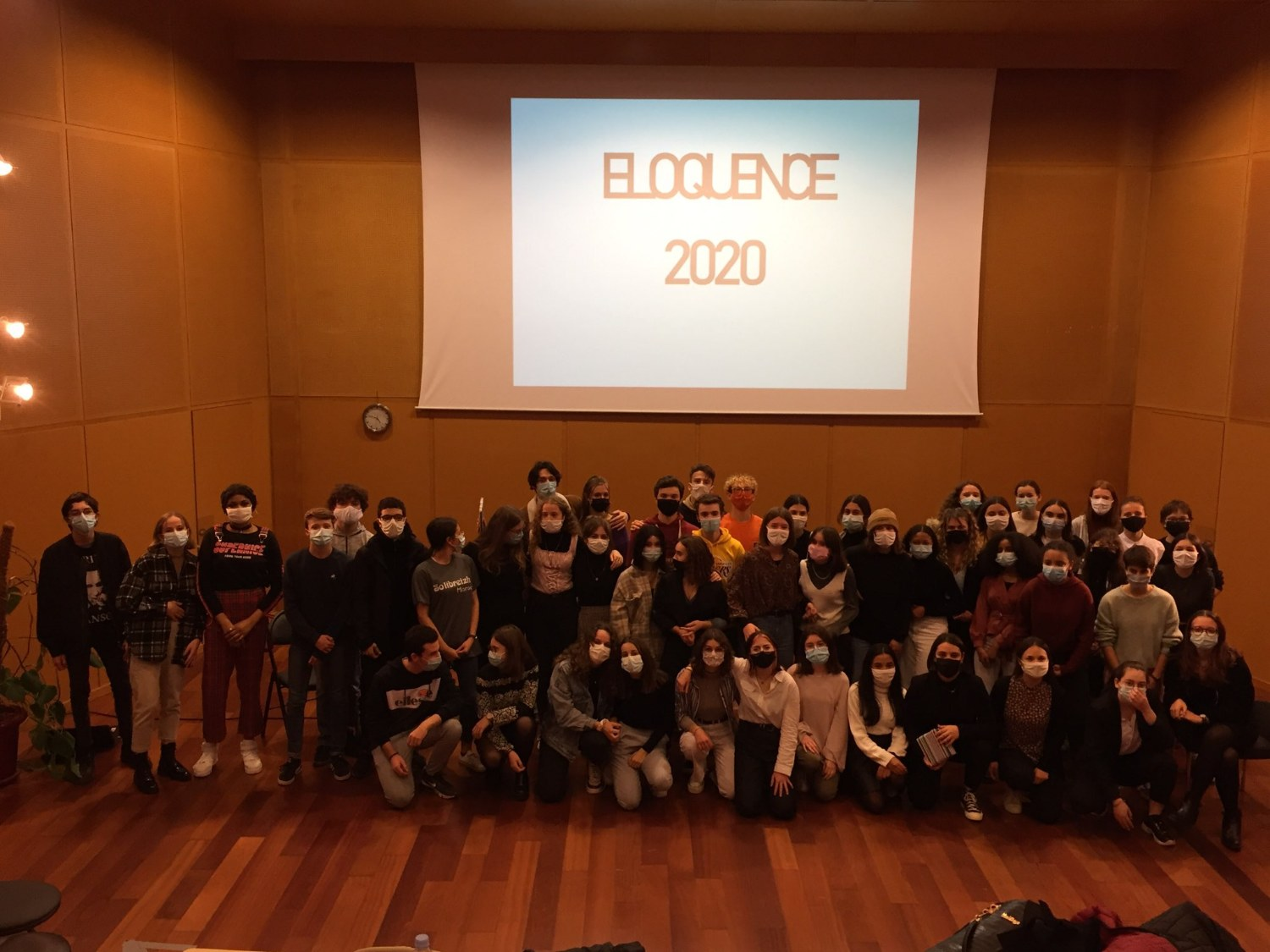 concours_eloquence_2020